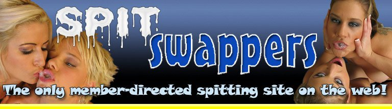 Get Instant Access To Spit Swappers Today